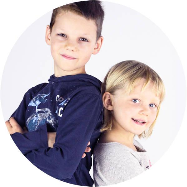 KOI_Dzieci-foto-img1