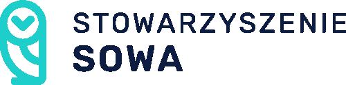 SOWA_Logo_alternatywne_kolor