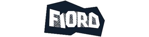 fiord-logo-2