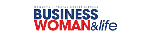 BusinesswomanLIFE-logo_1