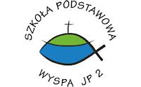 wyspajp2-logo2b