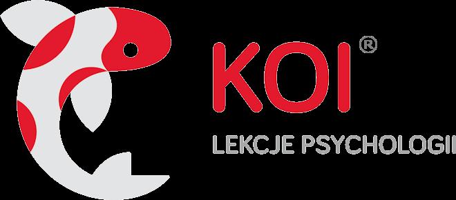 lekcje-psychologii-logo2
