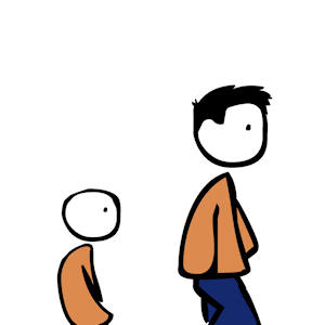Lekcja 4 – Wzór do naśladowania-img1b