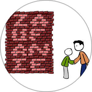 Lekcja 5 Budowniczy zaufania -img2