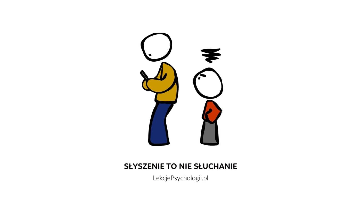 lekcje-psychologii-koi-image (1)