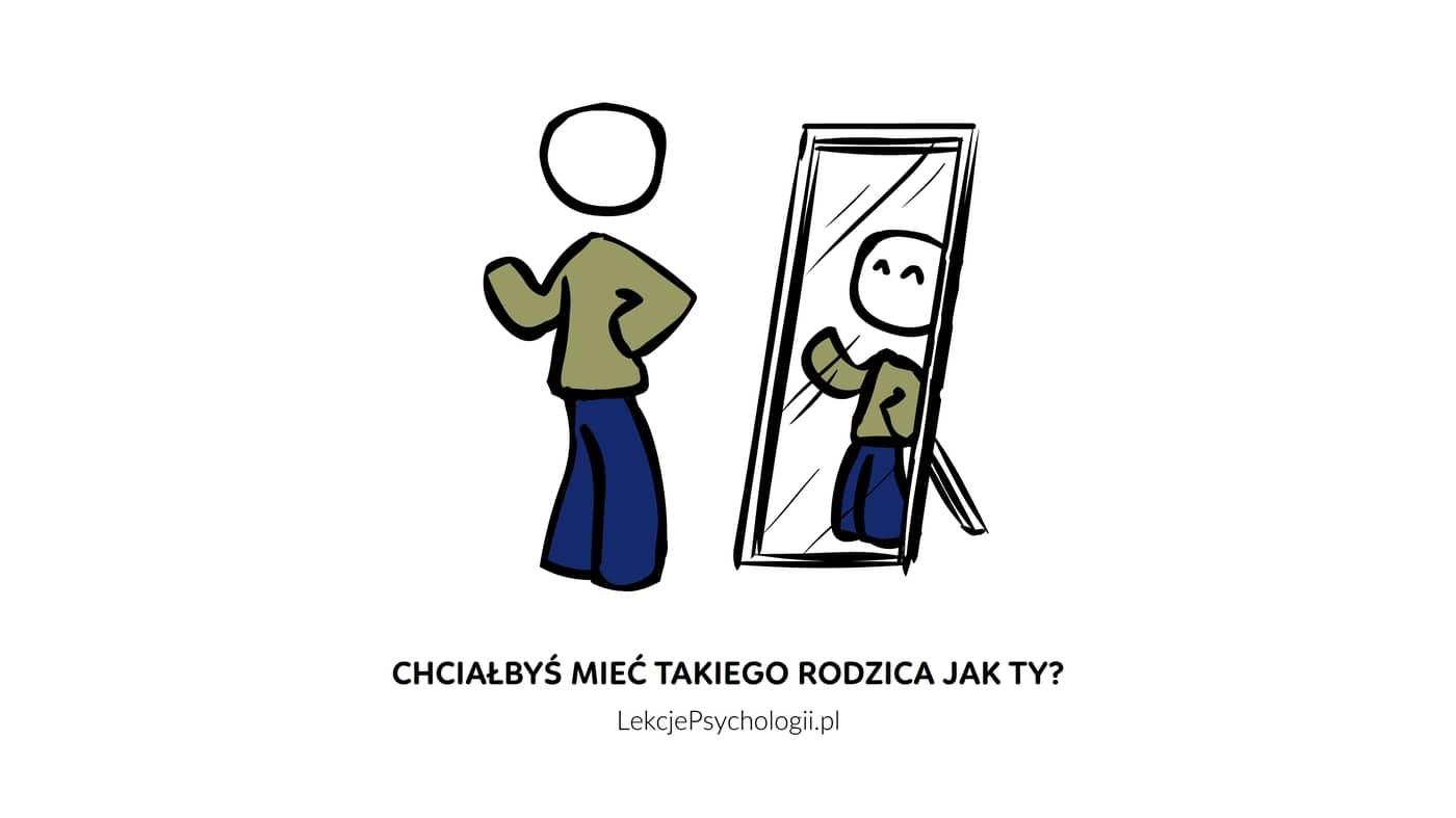 lekcje-psychologii-koi-image (12)