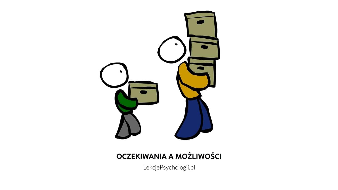 lekcje-psychologii-koi-image (14)