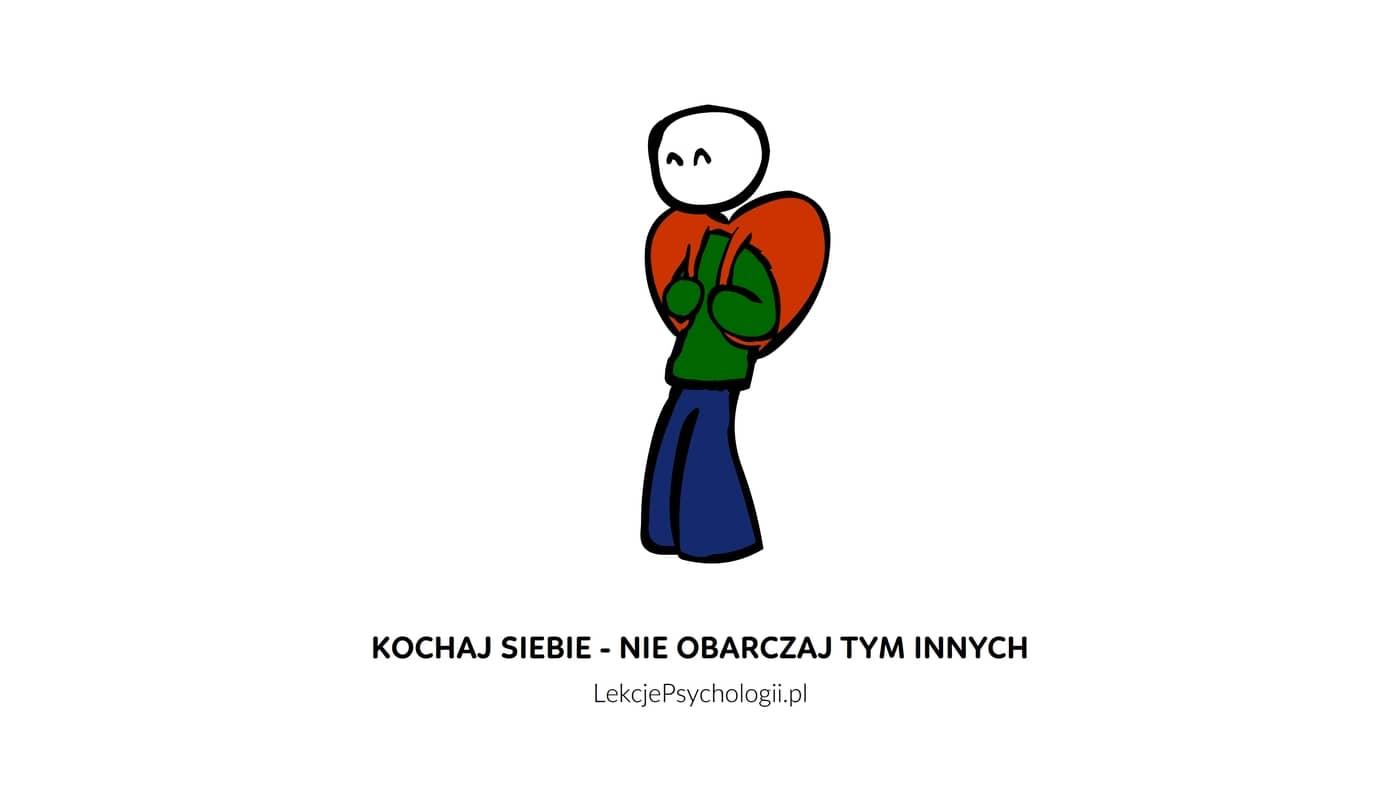 lekcje-psychologii-koi-image (4)