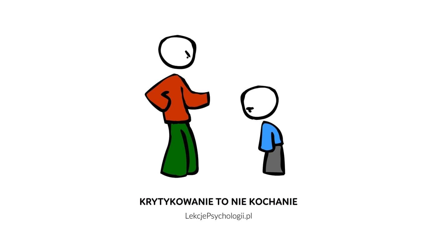 lekcje-psychologii-koi-image (5)