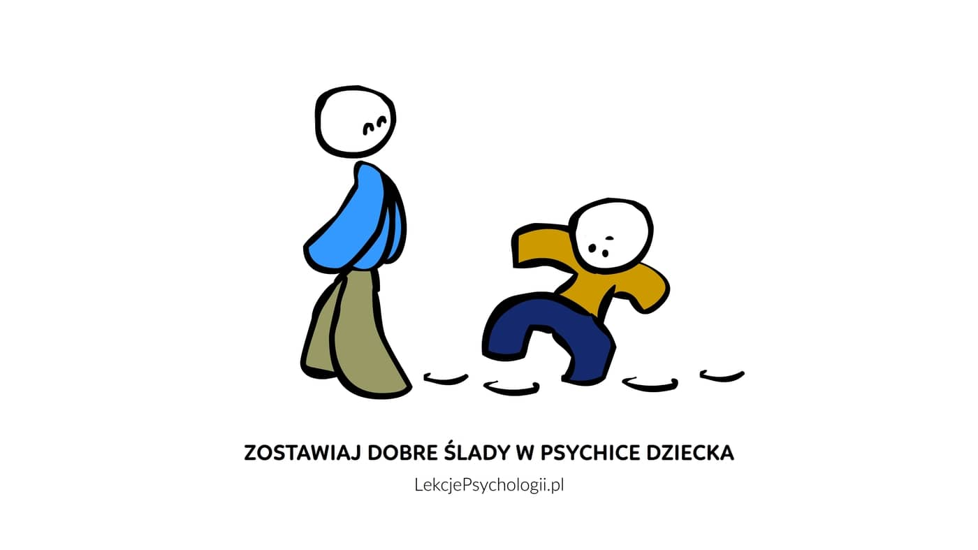 lekcje-psychologii-koi-image (6)