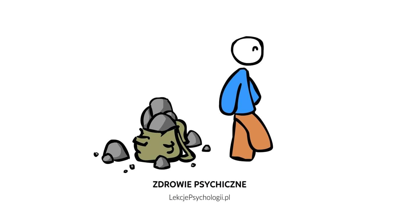 lekcje-psychologii-koi-image (8)