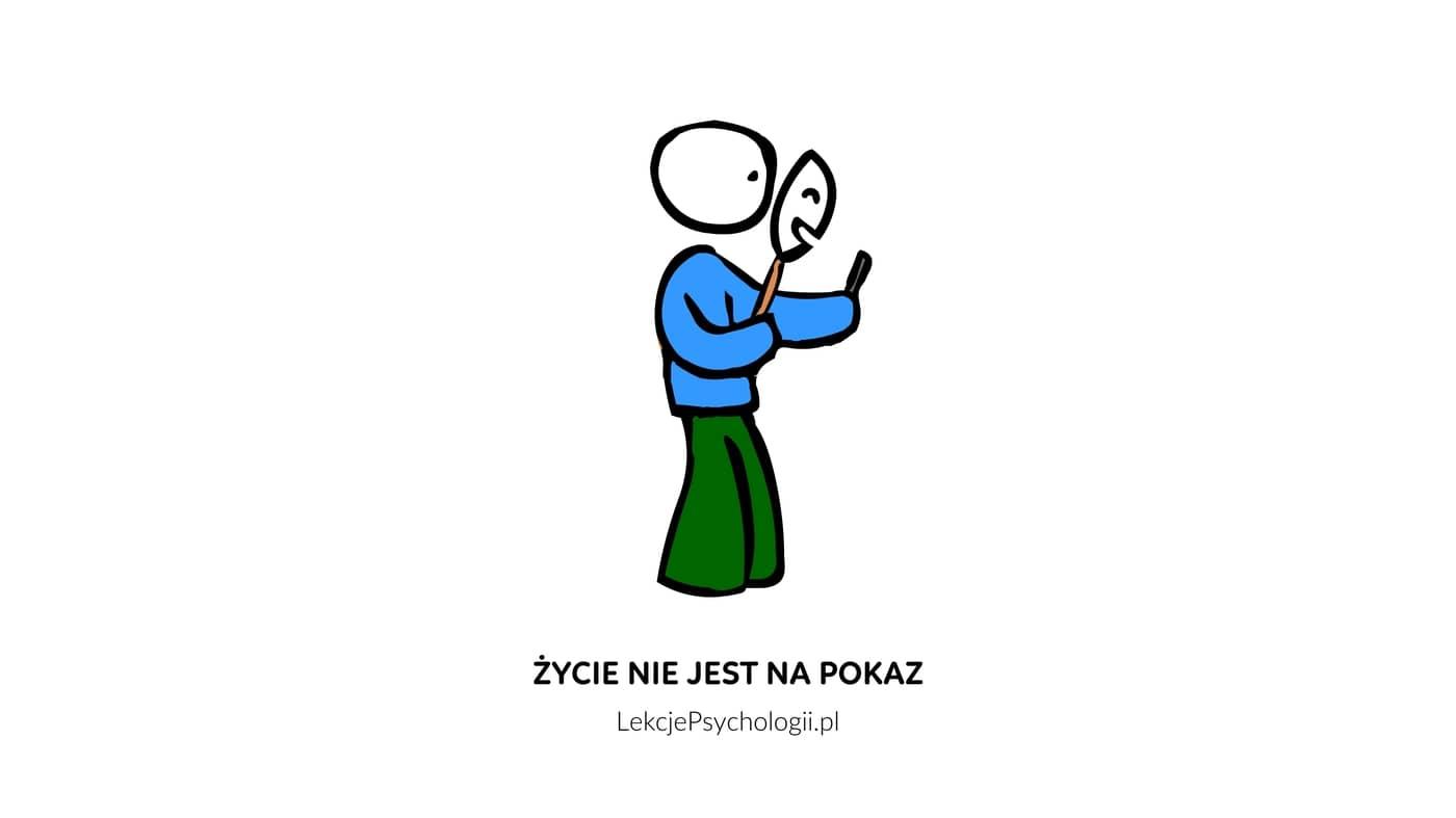 obrazki_020