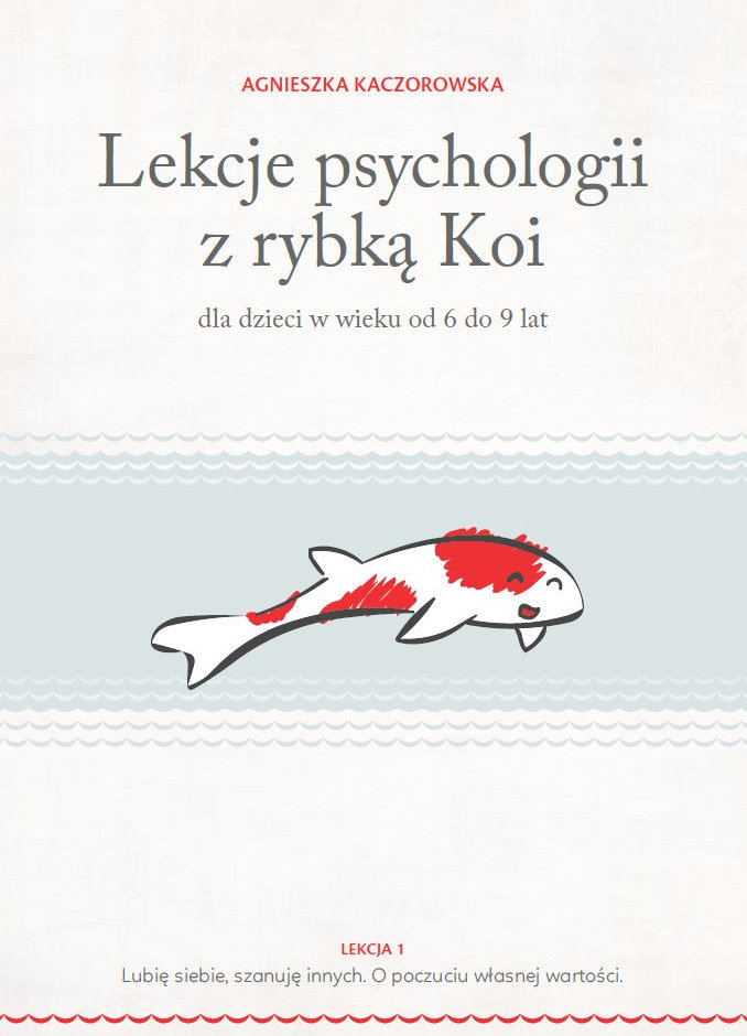 ksiazeczka-koi (1)