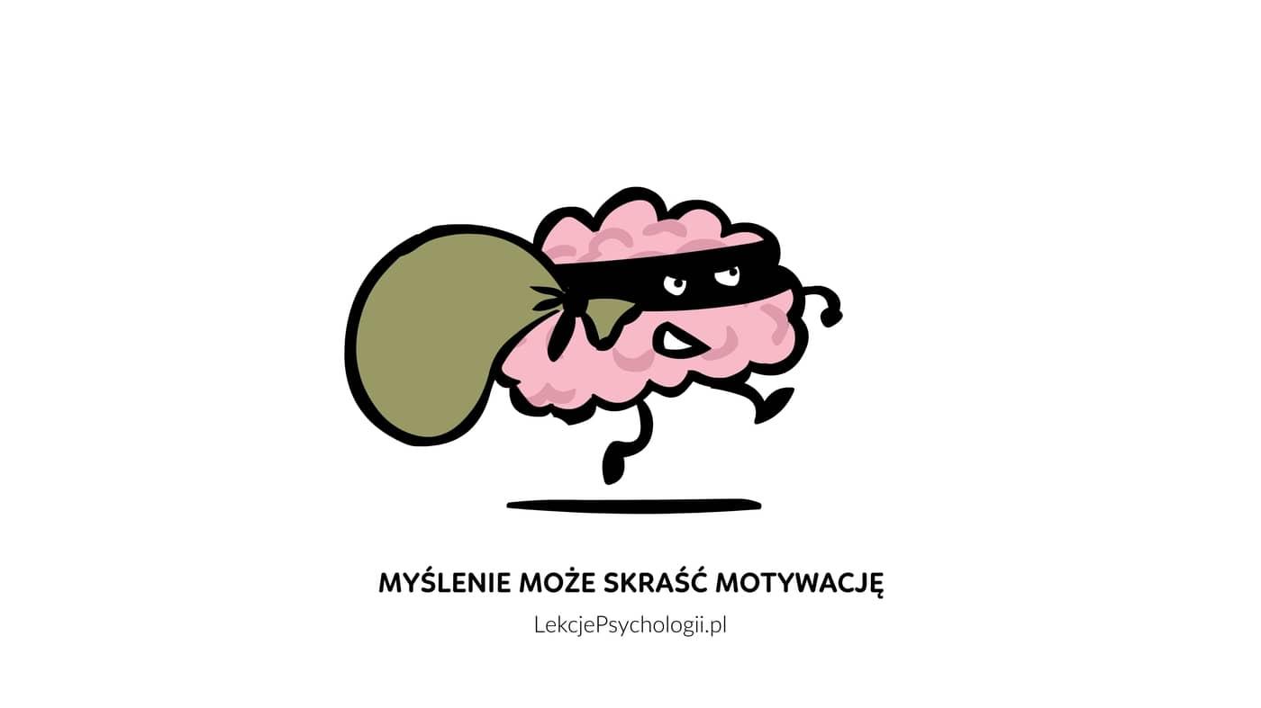 lekcje-psychologii-obrazek41
