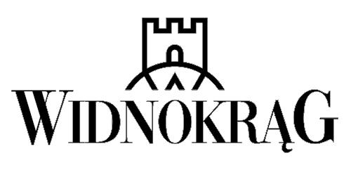 widnokrag_logo_znak_bez_podpisu