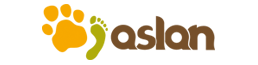 aslan-logo