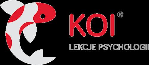lekcje-psychologii-logo2 c